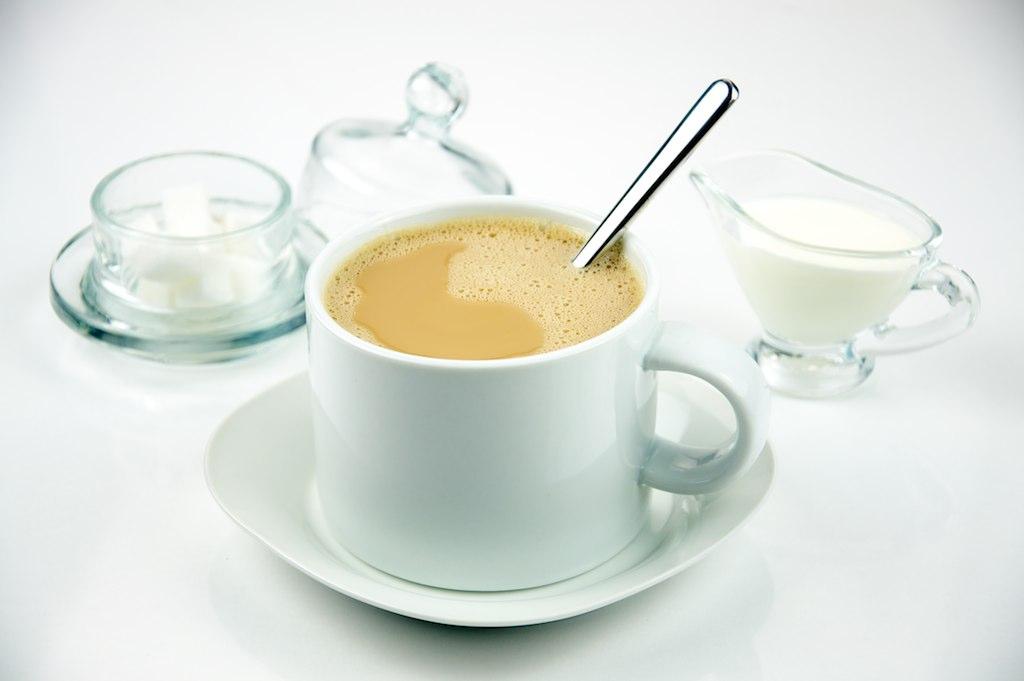 ASO VENDING kávomaty