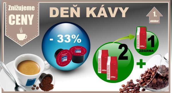 podklad DEN KAVY NL