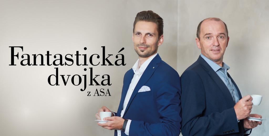 fantasticka dvojka z ASA 01