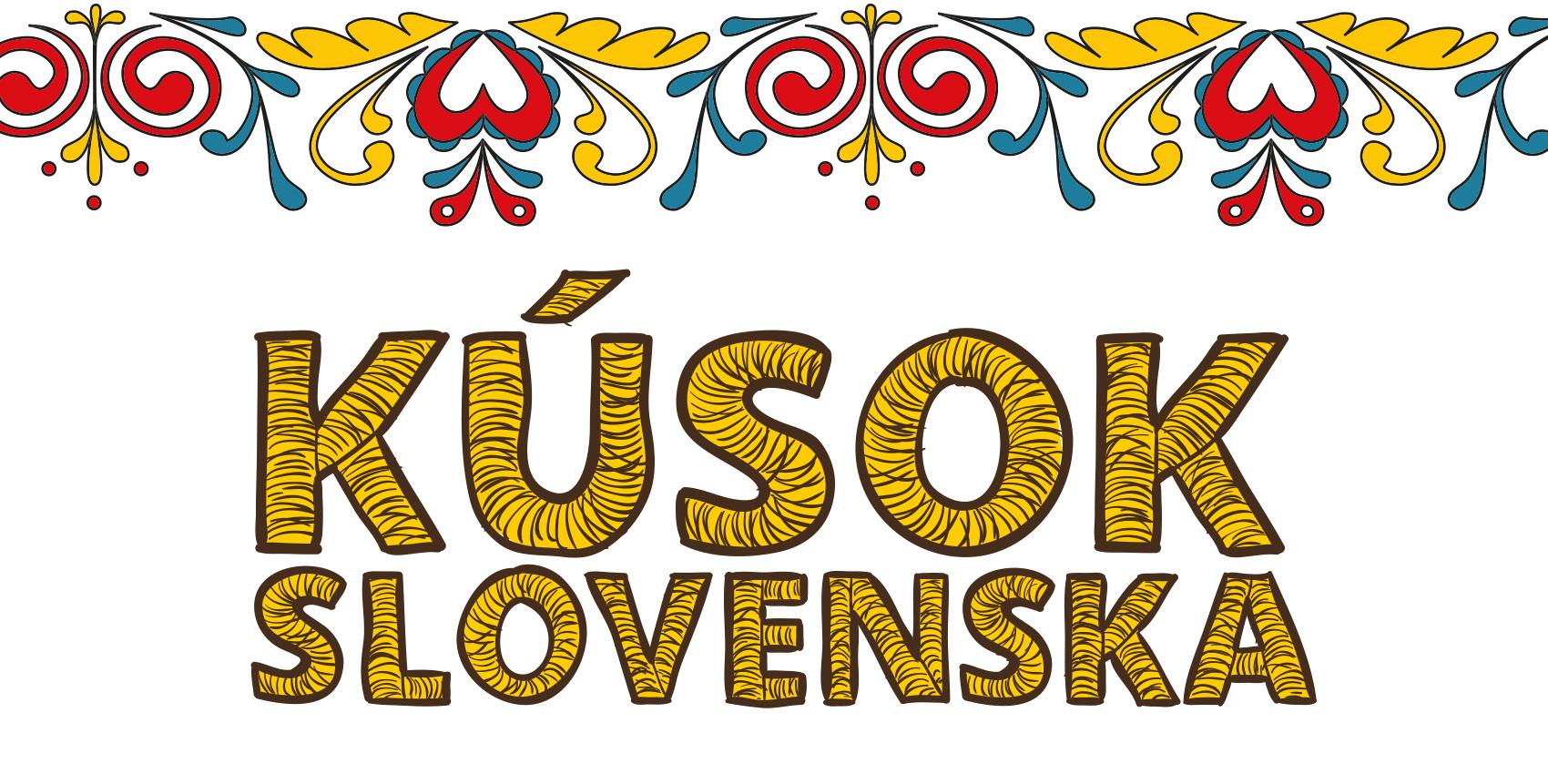 kusok-slovenska-web