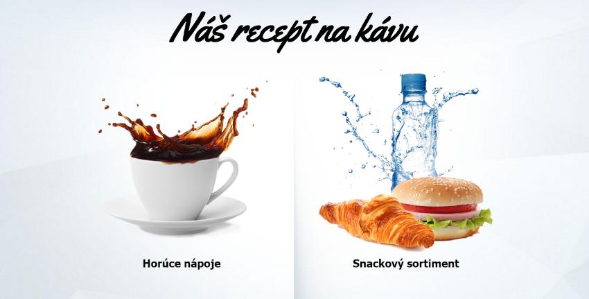 nas-recept-na-kavu