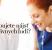 psychodiagnostika HR