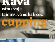 CUPPING3