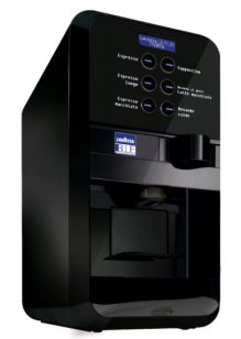 espresso stroj