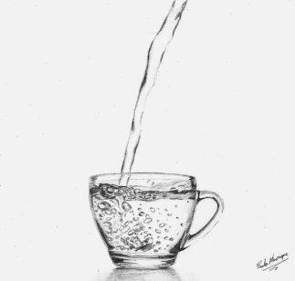 water_cup_by_paulohtf-d2wlysc