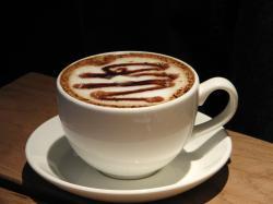 Káva pre zdravie