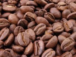Účinky kávy na pleť