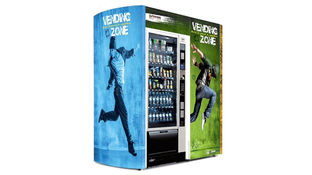 nw_vending_zone1024x576-1024x576