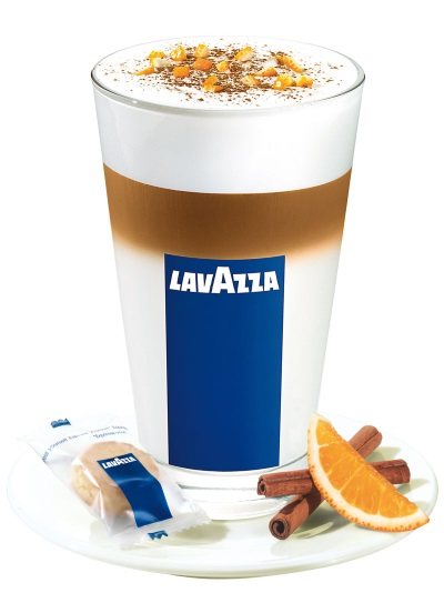 lavazza kava2