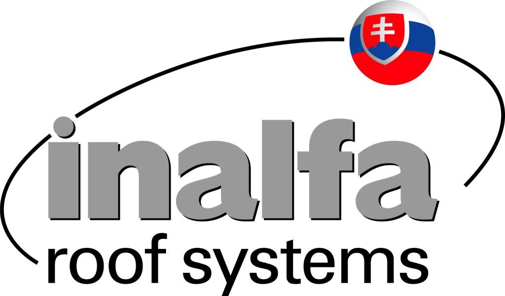 IRS slovakia logo