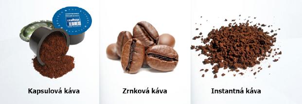kava-clanok