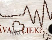 kava-ako-liek-blog