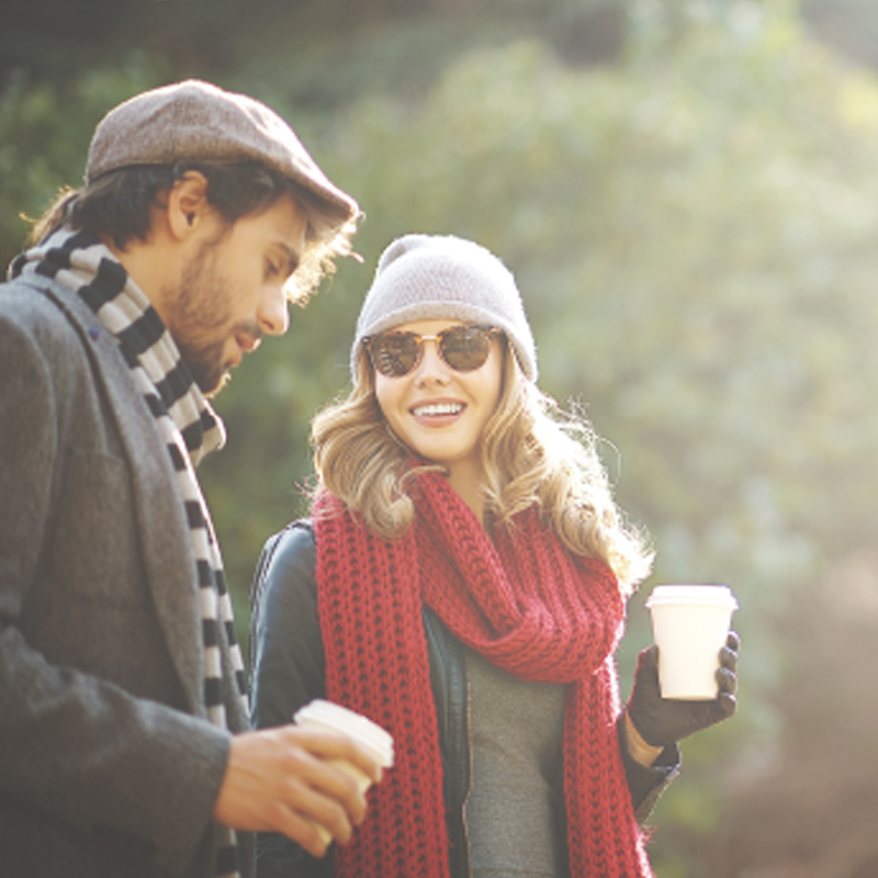 kava-ako-liek