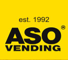 ASOVENDING