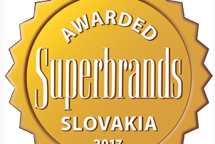 superbrands1