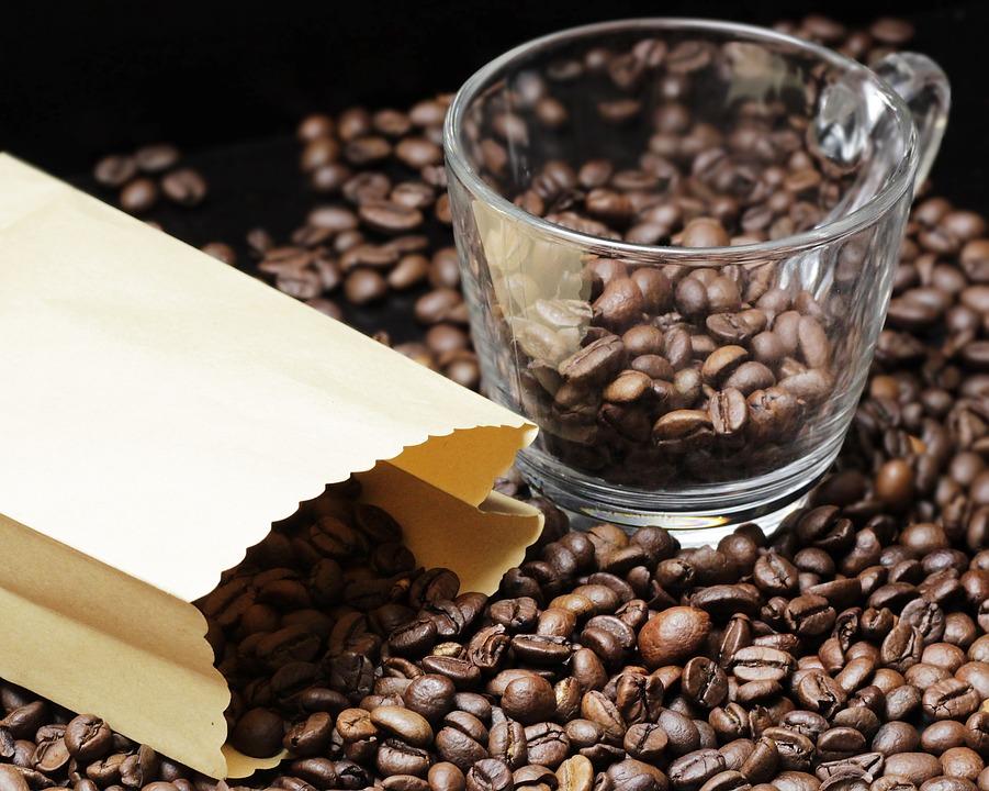 coffee-beans-2258852_960_720