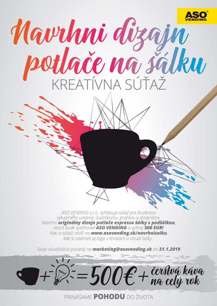 PLAGAT_DIZAJN_SUTAZ_A4