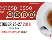 triestespresso
