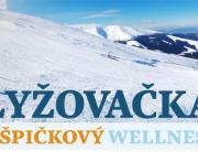 lyzovacka