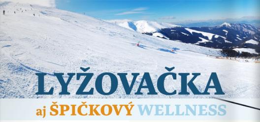 lyzovacka1