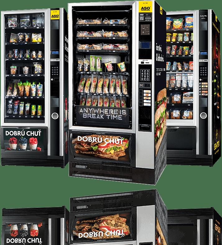 automaty na jedlo (2)
